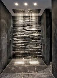 ... Attractive Luxury Showers Designs Best 25 Luxury Shower Ideas On  Pinterest Dream Shower Awesome ...