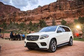 best mid size suv 2017 2017 diesel car and suv buyers guide