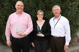 BMMA Announces Winners of 2014 Best in Class Marketing Awards