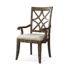 Furniture Tds Fine Furniture