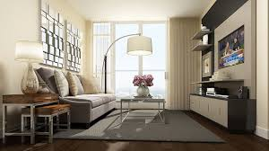 2 Bedroom Apartments For Rent In Toronto Decor Decoration Interesting Decorating Design