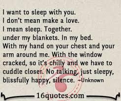 I Wanna Make Love To You Quotes Interesting Make Love To You Quotes Inspiration Love Quotes Images I Wanna Make