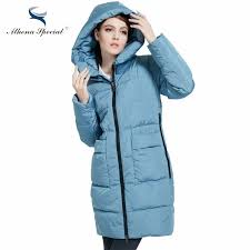 las winter jackets athena special brand women winter down jackets and coats plus