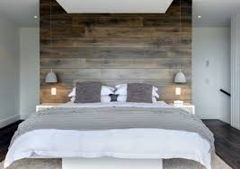 decorating ideas for small bedrooms. Dekoideen - Cool Decor Ideas For Small Bedrooms 10 Useful Suggestions Decorating I