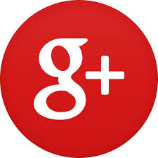 google icon transparent.  Transparent Google Plus Icon With Transparent I