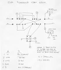 hermetico guitar wiring diagram mike richardson mod 02 what can be a bit hard to understand for some people this time there is specific information about what to do the 3 pots volume and 2 tones