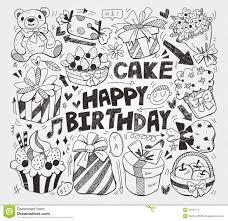 Doodle Happy Birthday Google Search Doodles ハッピーバースデー