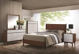 Oakwood Queen Bedroom Group Item Number 20430 Q Bedroom Group 1