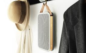 bang and olufsen beoplay. bang \u0026 olufsen beoplay a2 - bluetooth speaker and beoplay