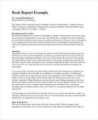 Book Report Outline College Level Book Review Example Essay Format Essays Professors