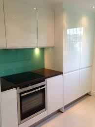german kitchens west london. kitchen showroom acton west london german kitchens t