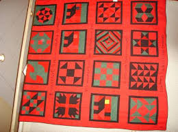 BHM: African American Women Quilters as Herstorians and Keepers of ... & Tobin's book is based on the report of an African American quilter who  remembered a history of using quilt patterns as a way to escape slavery; ... Adamdwight.com