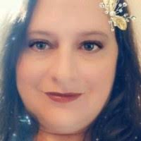 "3 ""Bonnie Poling"" profiles   LinkedIn"
