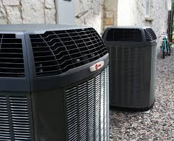 trane air conditioner. trane vs american standard air conditioner review - ac a