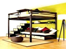 futon bunk bed with desk bed with desk underneath futon bunk bed stunning bunk bed sofa futon bunk bed with desk