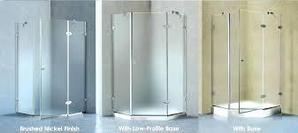 neo angle shower door parts angle shower door parts shower door angle shower door parts standard