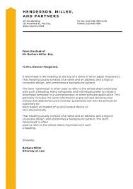 Business Letterhead Templates With Logo Customize 178 Business Letterhead Templates Online Canva