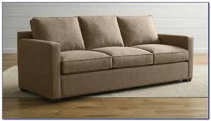 ethan allen sleeper sofa. Beautiful Sleeper Ethan Allen Sleeper Sofa For Stylish Air Mattress  With Sofas For Ethan Allen Sleeper Sofa