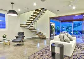 home decoration ideas wizbabies club decor photos free house