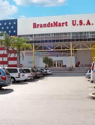 brandsmart usa miami in north