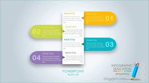 Ppt Template Design Free Free Ppt Template Design Great Elegant Powerpoint Template Design