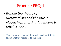 ap us history essays frq ppt video online  4 practice