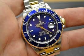 replica rolex for perfect replica watches uk fake omega replica rolex for