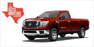 2018 nissan titan cummins. exellent nissan the texas auto writers association voted 2017 nissan titan xd single  cab best value truck of throughout 2018 nissan titan cummins