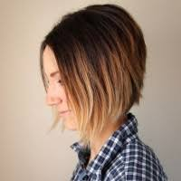 hair color ideas 2015 short hair. 40 hottest ombre hair color ideas for 2017 \u2013 hairstyles 2015 short a