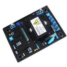 Popular <b>Automatic Voltage</b> Regulator <b>Avr Generator</b>-Buy Cheap ...