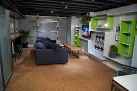 Playroom Basement Ideas Awesome Basement Playroom Design Pictures
