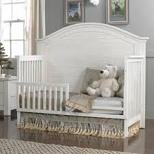 convertible crib sets. Wonderful Convertible Cribs On Convertible Crib Sets A