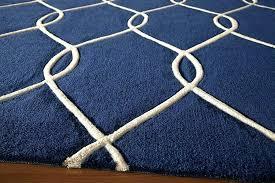 yankees rug area rug blue area rugs navy blue area rug blue area rugs navy blue area rug area rug new york yankees bathroom rugs