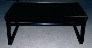 lacquer furniture paint lacquer furniture paint. Black Lacquer Furniture Paint Painting  Over Lacquer Furniture Paint