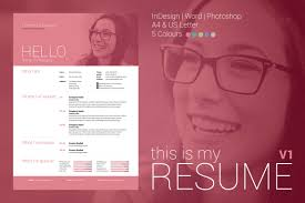 1000 images about cv cover letter 1000 images about cv cover letter professional cv and cover letter template