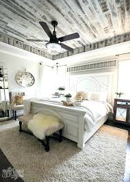 french country decorating ideas for bedroom bedrooms style modern decor kitchen frenc