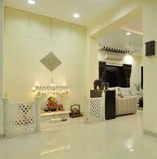 beautiful design of temple for home ideas decorating house 2017