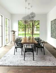 round dining room table rugs dining room area rugs dining room area rugs magnificent on and