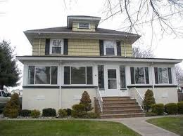 Exquisite Innovative 2 Bedroom Apartments In Linden Nj For $950 2