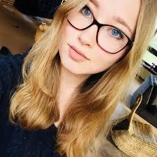 Ida Müller (@Ida_Mueller_)   Twitter