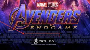Regarder Avengers: Endgame (2019) Film Streaming VF