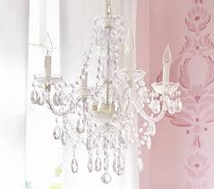 Small Crystal Chandelier For Bedroom Mini Crystal Chandeliers For Bedroom Chandelier Lighting