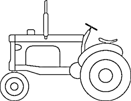 Small Picture printable coloring pages john deere tractors 17 best images about