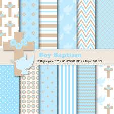 Baptismal Design Background 2346 Baptism Free Clipart 7