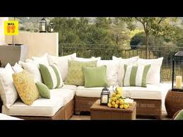 2017 Outdoor Furniture Designs How To Protect Maintain The