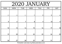 Calendar To Fill In 027 Calendar Template To Fill In Weekly Time Wehsvy