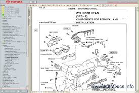 gem e2 wiring diagrams gem automotive wiring diagrams toyotahilux2 thumb tmpl 295bda720f3aee7c05630f3d8a6ca06b description toyotahilux2 thumb tmpl 295bda720f3aee7c05630f3d8a6ca06b gem e wiring diagrams