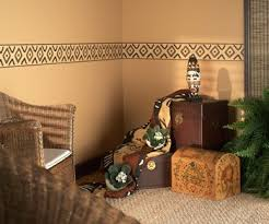 Small Picture African American Home Decor American Home Decorations With Others