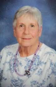 Dolores Belcher, 90,... - Boxwell Brothers Funeral Directors ...