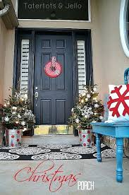 Image Diy Outdoor Simple Outdoor Christmas Decorations Easy Outdoor Decorating Ideas This Stay On Budget And Make Simple Elegant Outdoor Christmas Decorations Showmypcinfo Simple Outdoor Christmas Decorations Easy Outdoor Decorating Ideas